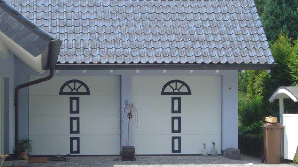 garageslider