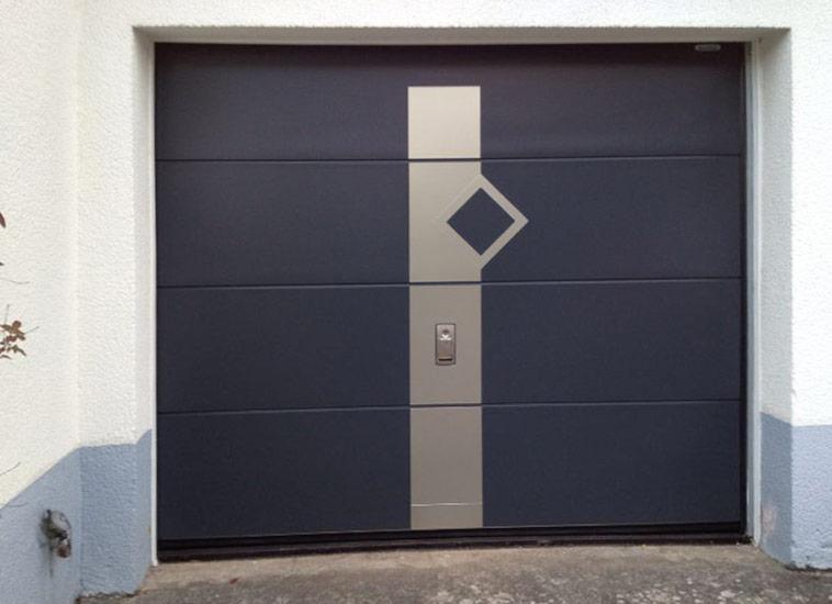 Garage4a